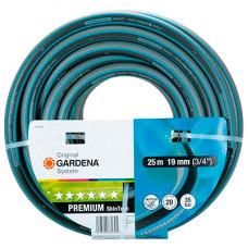 """Садовый шланг Gardena Comfort 25 мм (1""""), 25 м"""