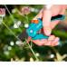 Садовый секатор Гардена - Gardena Classic 08854