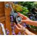 Таймер подачи воды для полива Gardena Flex 01890