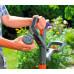 Аккумуляторный садовый триммер Gardena EasyCut Li-18/23 R