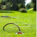 Колонка водозаборная Гардена - Gardena 08250